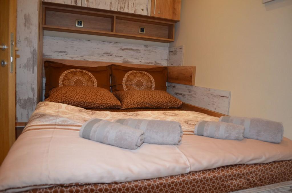 spavaca-soba3
